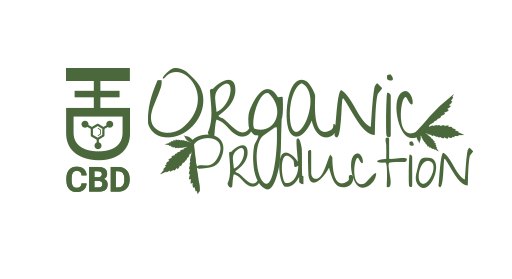 CBD Organic Production